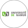 UNIVERSITEIT VAN NAMEN